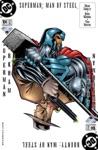 Superman The Man Of Steel 1991- 104