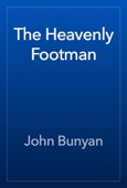 John Bunyan - The Heavenly Footman artwork