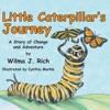 Little Caterpillars Journey