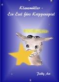 Klausmüller - Ein Esel fürs Krippenspiel