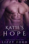 Katies Hope Rhyn Trilogy Book Two