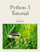 Python 3 Tutorial
