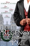 A Regency Christmas Pact