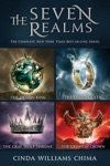 Seven Realms The Complete Series