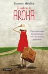 El Cuaderno De Aroha