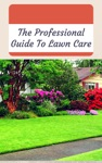 The Professional Guide To Lawn Care