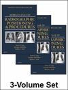 Merrills Atlas Of Radiographic Positioning And Procedures - E-Book