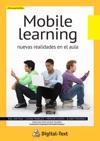 Mobile Learning Nuevas Realidades En El Aula