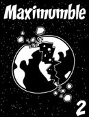 Maximumble #2
