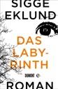Das Labyrinth von Sigge Eklund & Nina Hoyer