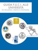 Guida F.U.C.I. alle Università
