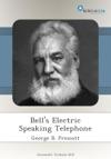 Bells Electric Speaking Telephone