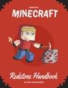 Minecraft Redstone Handbook