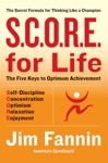 SCORE For Life