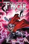 Mighty Thor By Matt Fraction Vol 1