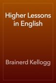 Higher Lessons in English