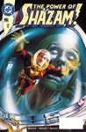 The Power Of Shazam 1995- 15