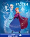 Disney Classic Stories  Frozen