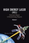 High Energy Laser HEL