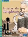 IOpener Inventing The Telephone