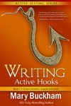 Writing Active Hooks Book 1 Action Emotion Surprise And More