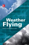 Weather Flying FIfth Edition