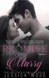DOWNLOAD OF PROMISE TO MARRY PDF EBOOK