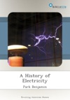 A History Of Electricity