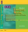 Sheehys Emergency Nursing - E-Book