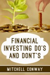 Financial Investing Dos And Donts