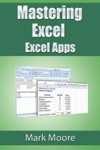 Mastering Excel Excel Apps