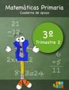 Matemticas 3 Primaria - Trimestre 2
