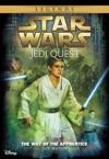 Star Wars Jedi Quest  The Way Of The Apprentice