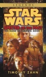 Specter Of The Past Star Wars The Hand Of Thrawn