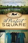 A Perfect Square