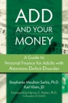 ADD And Your Money