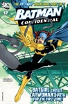 Batman Confidential 2006- 17
