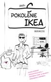 Piotr C - Pokolenie Ikea artwork