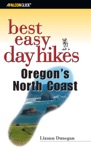 Best Easy Day Hikes Oregons North Coast