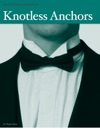Knotless Anchors