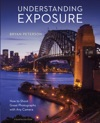 Understanding Exposure Fourth Edition