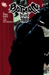Batman Year 100 2006- 2