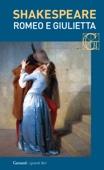 Romeo e Giulietta. Con testo a fronte