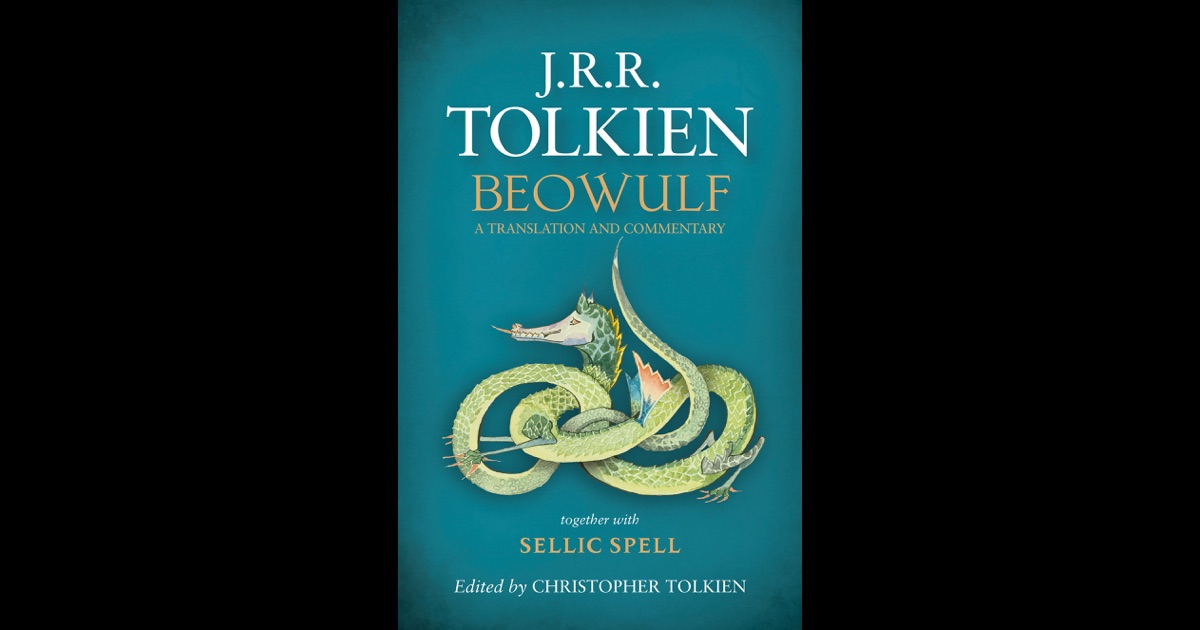 j.r.r. tolkien essay on beowulf jrr tolkien was born in bloemfontein, south africa on january 3, 1892 his father died when he was only 4, so his mother took him and his siblings back to england.