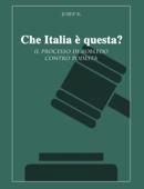 Che Italia è questa?