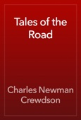Charles Newman Crewdson - Tales of the Road artwork