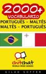 2000 Portugus - Malts Malts - Portugus Vocabulrio