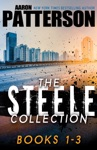 The Steele Collection Books 1-3