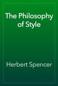Herbert Spencer - The Philosophy of Style artwork
