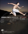 Speedliters Handbook